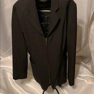 Cache 2-Piece Suit